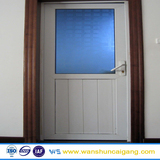 PVC casement door,pvc entry door,pvc door
